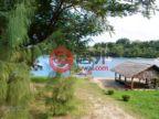 瓦努阿图谢法维拉港的商业地产,编号38364059