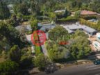 美国加州洛杉矶的房产,12835 San Vicente Blvd,编号49805589