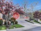 美國加州薩拉托加的房產,編號47295090