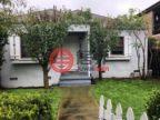 美国加州洛杉矶的房产,编号48886584