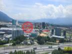 马来西亚霹雳州Ipoh的土地,Persiaran Meru Raya 3,编号54034733