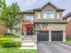 加拿大安大略省奥克维尔的房产,2456 Bon Echo Dr,编号47580219