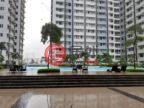 菲律宾Mandaluyong CityMandaluyong City的房产,EDSA Corner Reliance,编号49957358