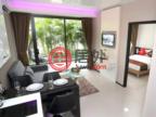 泰国普吉府普吉的房产,Mai Khao,编号44477366