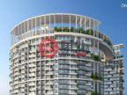 新加坡SingaporeSingapore的房产,1 Pearl Bank,编号52198828