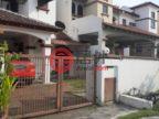 马来西亚雪兰莪州梳邦再也的房产,Jalan USJ 9/3,编号54623419
