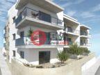 葡萄牙莱里亚Alcobaça的房产,Rua Francisco Martins ,编号52397509