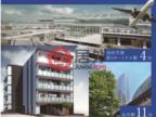 日本TokyoOta的商业地产,3-10-12,编号57299190