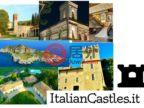 意大利NapoliSorrento的,Cliffs,编号43658013