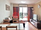 泰国Bangkok曼谷的房产,Sukhumvit 55,编号54697768