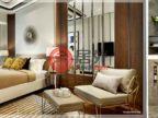 新加坡中星加坡新加坡的房产,88 Orchard Boulevard,编号47580104