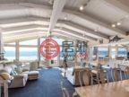美国加州沃森维尔的房产,59 Avocet Cir,编号43044049