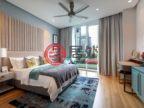 马来西亚Kuala Lumpur吉隆坡的房产,Lorong Kuda,编号49456946