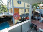 菲律宾AklanMalay的房产,1 Tulubhan Manoc Manoc Boracay Island,编号50907674