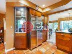加拿大不列颠哥伦比亚省温哥华的房产,4023 Vine Street,编号59119870