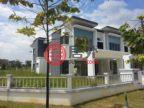 马来西亚Federal Territory of Kuala LumpurKuala Lumpur的房产,kuala lumpur,编号46256558
