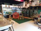 马来西亚雪兰莪州八打灵再也的商业地产,Sunway Damansara,编号56041949