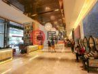 马来西亚Kuala Lumpur吉隆坡的房产,吉隆玻市中心,编号45130377