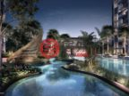 新加坡中星加坡新加坡的房产,Penrose, 沈氏大道,编号55551032