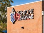澳大利亚维多利亚州墨尔本的土地,165-169 Nepean Highway Incl. 8-10 Lower Dandenong Road,编号53942017
