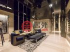 泰国Bangkok曼谷的房产,Ashton Chula-Silom,编号43433232