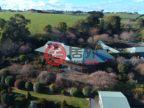 澳大利亚维多利亚州Neerim South的乡郊地产,246 Wagner Road,编号50458434