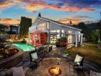 美国加州拉古纳尼格尔的房产,编号47290807