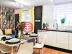 英国英格兰罗瑟拉姆的房产,2 Whybourne Terrace ,编号52313720