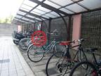 日本大阪府大阪市的房产,野中南1-6-12,编号56514006