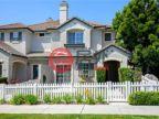 美国加州丘拉维斯塔的房产,1999 Mount Bullion Dr,编号48691113