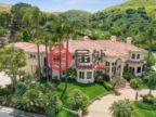 美国加州圣胡安-卡皮斯特拉诺的房产,28572 Paseo Zorro,编号48180212