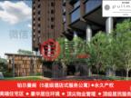 新加坡中星加坡新加坡的房产,18 Dunearn Road,编号54007305
