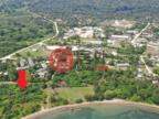 瓦努阿图桑马Sarto的土地,Sarto,编号52108969
