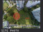 新加坡SingaporeSingapore的房产,玛庭豪苑,编号53800519