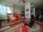 泰国清迈府Mueang Chiang Mai的房产,Chiangmai-lamphoon Rd,编号51573517