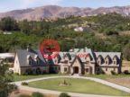 美国加州Somis的房产,5180 Kingsgrove Drive,编号47972994