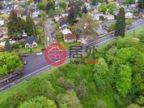 美国俄勒冈州波特兰的房产,3341 N Willamette Blvd,编号54835464