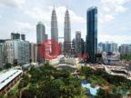 马来西亚Wilayah Persekutuan Kuala LumpurKuala Lumpur的房产,Jalan Imbi,编号49381219