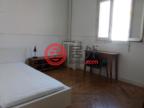 西班牙马德里马德里的房产, Ibiza,编号43888932