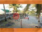 菲律宾MimaropaNaujan的商业地产,Estrella,编号54996725