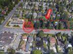 加拿大不列颠哥伦比亚省温哥华的住宅用地,5770 Granville Street,编号59067445