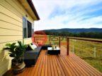 澳大利亚新南威尔士州悉尼的商业地产,240 Mount Faulk Road,编号44575417