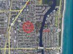 美国佛罗里达州博卡拉顿的商业地产,1424-1450 N. Federal Hwy,编号50331552