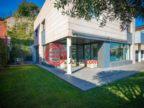 西班牙CataluñaBarcelona的房产,编号29995842