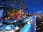 马来西亚Kuala Lumpur吉隆坡的房产,旺莎9号 Wangsa 9 Residency,编号48990351