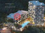 马来西亚Federal Territory of Kuala LumpurKuala Lumpur的公寓,Damansara Height,编号45456274