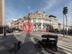 葡萄牙波尔图波尔图的公寓,Bonfim,编号58795722