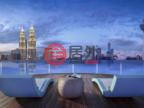 马来西亚Federal Territory of Kuala LumpurKuala Lumpur的房产,马来西亚吉隆坡,编号51743038
