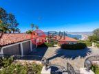美国加州的房产,856 Rincon Ln,编号46820189