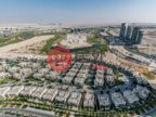 阿联酋迪拜迪拜的房产,Sheikh Zayed bin Hamdan Al Nahyan Street,编号53294291